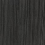 Portuna Grey (textured)