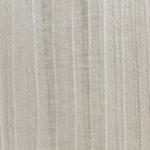 Portuna White (textured)